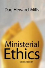 Ministerial Ethics - 2nd Edition
