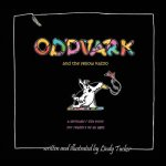 Oddvark, and the Yellow Kazoo
