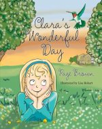 Clara's Wonderful Day