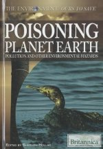 Poisoning Planet Earth