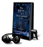 The House of Blue Leaves [With Earbuds]
