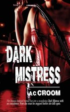 Dark Mistress: Lessons Learned
