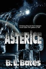 Asterice