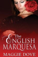 The English Marquesa