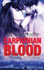 Carpathian Blood