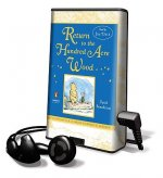 Return to the Hundred Acre Wood [With Earbuds]