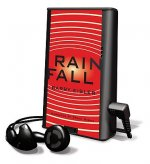 Rain Fall [With Earbuds]