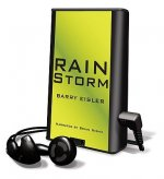 Rain Storm [With Earbuds]