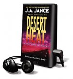 Desert Heat [With Earbuds]