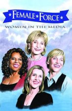 Women in the Media