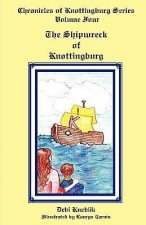 The Shipwreck of Knottingburg
