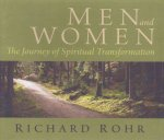 Men and Women: Journey of Spiritual Transformation
