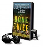 The Bone Thief [With Earbuds]