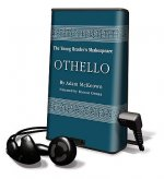 Young Reader's Shakespeare - Othello