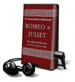 Young Reader's Shakespeare - Romeo and Juliet