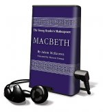 Young Reader's Shakespeare - Macbeth