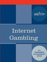 Internet Gambling: An Overview of the Issues