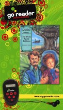 The Swiss Family Robinson [With Earbuds]