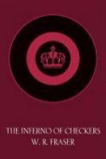 The Inferno of Checkers (Facsimile Reprint)