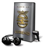 Legend [With Earbuds]