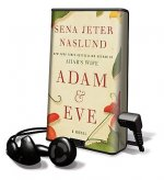 Adam & Eve [With Earbuds]