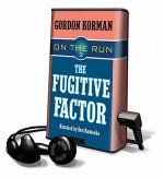 On the Run #02 Fugitive Factor [With Earbuds]