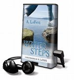 Water Steps [With Earbuds]
