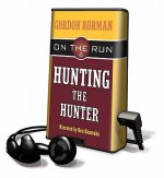 Hunting the Hunter [With Earbuds]