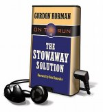 On the Run: The Stowaway Solution [With Earbuds]