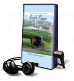 Amish Peace: Simple Wisdom for a Complicated World [With Earbuds]