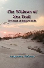 The Widows of Sea Trail-Vivienne of Sugar Sands