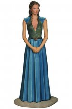 Game of Thrones: Margaery Tyrell Figure