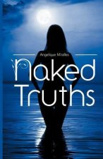 Naked Truths