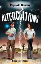 Altercations