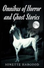 Omnibus of Horror and Ghost Stories