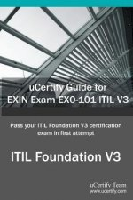 Ucertify Guide for Exin Exam Ex0-101 Itil V3: Pass Your Itil Foundation V3 Certification in First Attempt
