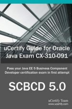 Ucertify Guide for Oracle Java Exam CX-310-091