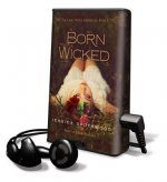 Born Wicked [With Earbuds]