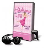 Pinkalicious Audio Collection [With Earbuds]
