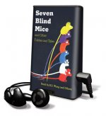 Seven Blind Mice and Other Fables and Tales [With Earbuds]