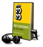 Beach Boys' Pet Sounds