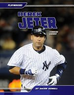 Derek Jeter: Yankee Great