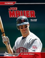 Joe Mauer: All-Star Catcher