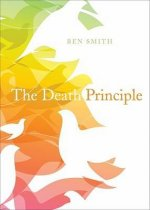The Death Principle