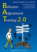 BEHAVIOUR ADJUSTMENT TRAINING 2.0