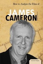 How to Analyze the Films of James Cameron