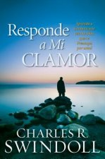 Responde A Mi Clamor = Responds to My Outcry