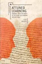 Attuned Learning: Rabbinic Texts on Habits of the Heart in Learning Interactions