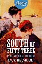 South of Fifty-Three