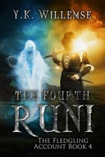 The Fourth Runi (the Fledgling Account Book 4)